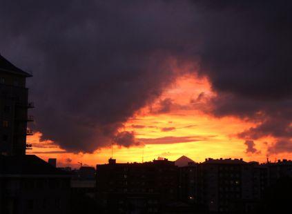 desde mi ventana 4
