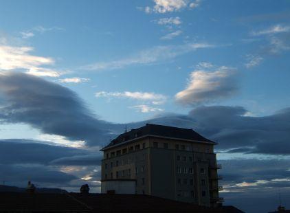 desde mi ventana 7