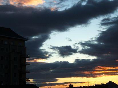 desde mi ventana 10
