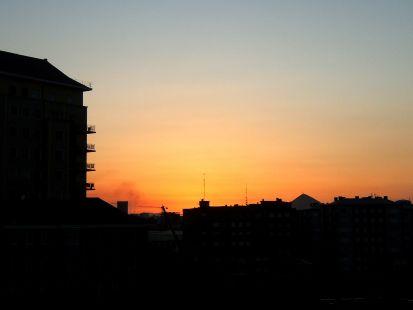 desde mi ventana 12