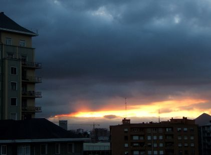 desde  mi ventana 13