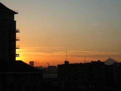 desde mi ventana 2