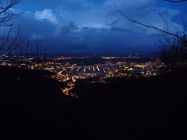 Buenas tardes Bilbao-de-noche-640x640x80