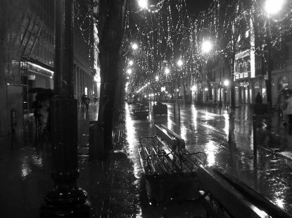 Navidad-lluvia-Reflejos 4