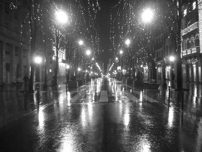 Navidad-Lluvia-Reflejos 5