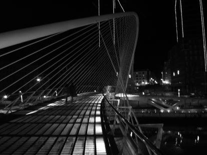 Navidad-Torres-Perfil iluminado 2