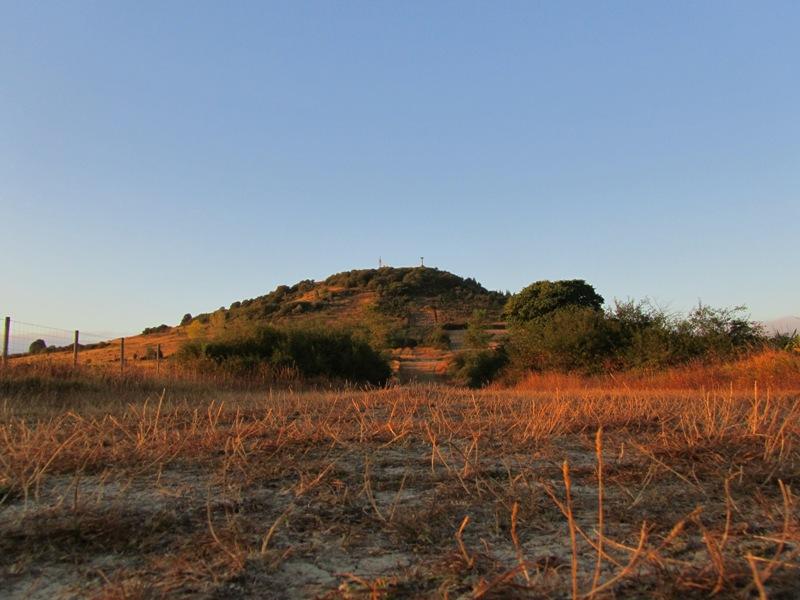 Olarizu al amanecer fotos de ltima hora for Bmn clausulas suelo ultima hora