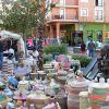 Feria San Anton Amurrio