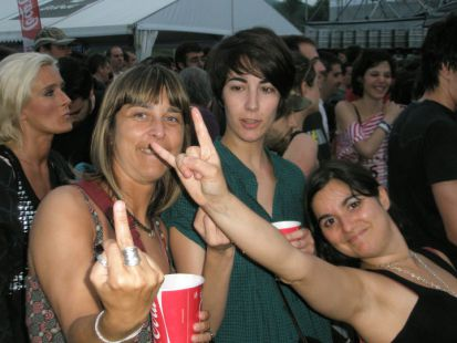 BBK LIVE 2010