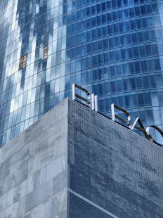 Bilbao y su nuevo símbolo