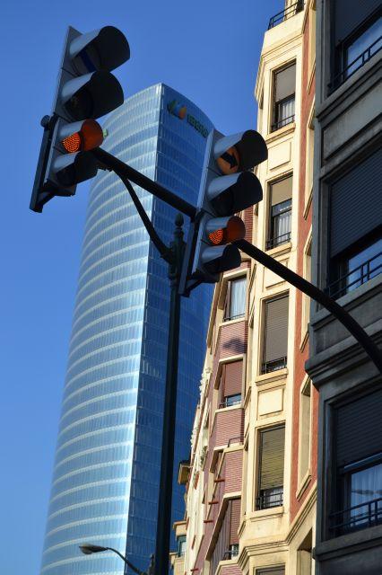 Stop....Torre