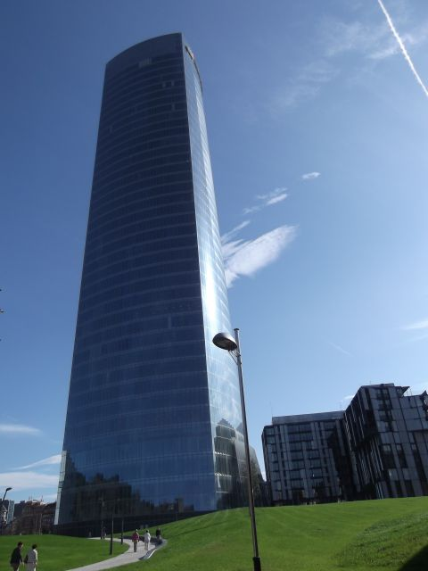 Torre9