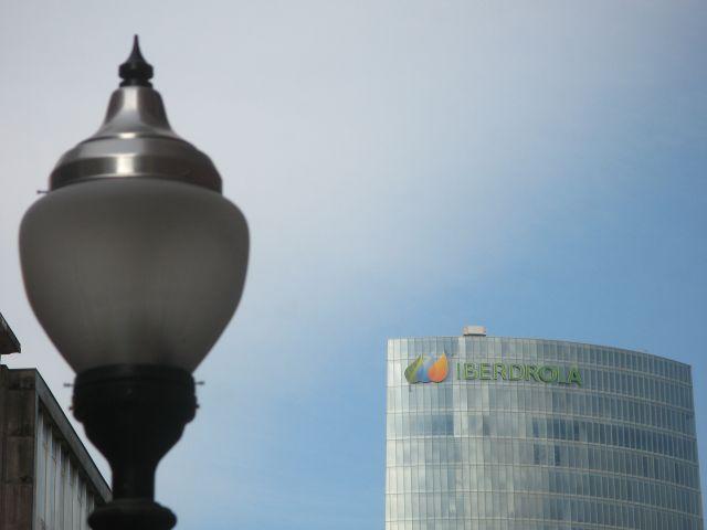 La Farola y la Torre