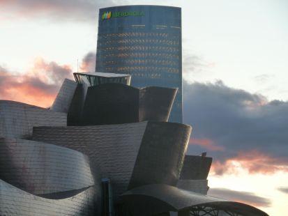 1+1= Bilbao infinito