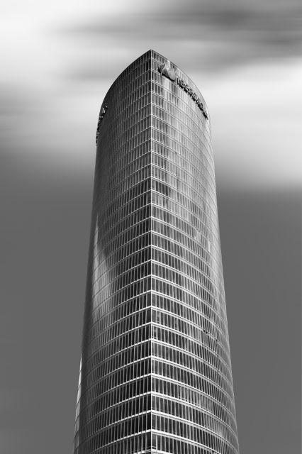 Torre #2