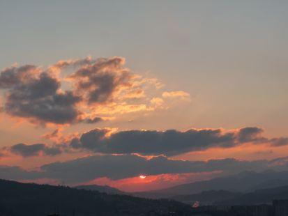 durangesado 12-02-2012