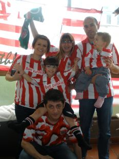 GORA ATHLETIC