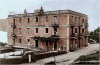 Hotel Eguia en Algorta