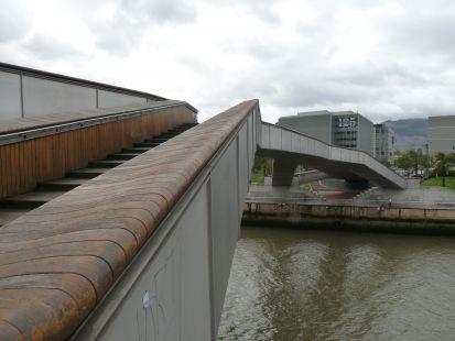 puente arrupe