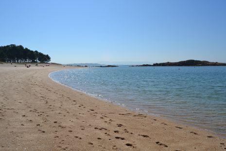 La Illa A  Coruña