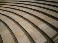 hipoticas escaleras