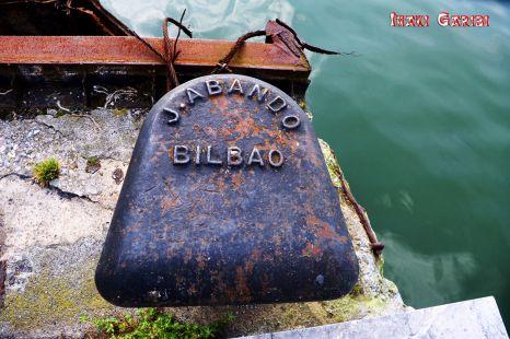 Hierro de Bilbao