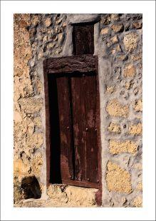 Cellódrigo (La Rioja)