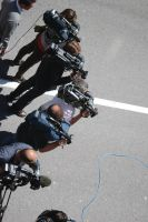 periodismo de calle